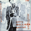 My Funny Valentine (Live) (1998 Digital Remaster)  - Gerry Mulligan