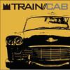 Cab - Single, Train