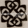 Blow Me Away (feat. Valora) - Single, Breaking Benjamin