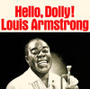 Moon River  - Louis Armstrong And The ...