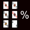 Playing Cards Odds Calculator