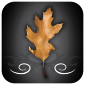 Late Leaves icon