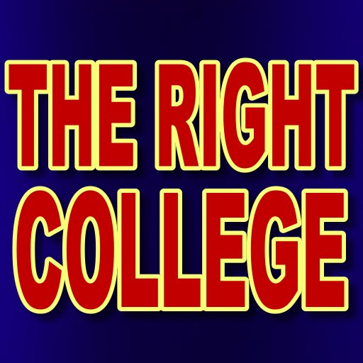 What College Is Right For You?