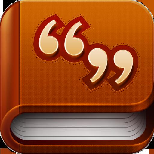 free 55,000 Amazing Quotes iphone app