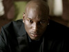 One, Tyrese