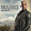 Thinkin' About You - Single, Mario
