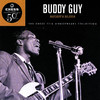Buddy's Blues - Chess 50th Anniversary Collection, Buddy Guy