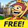 New York 3D Rollercoaster Rush FREE