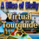 A Slice of Sicily - A Virtual Tour