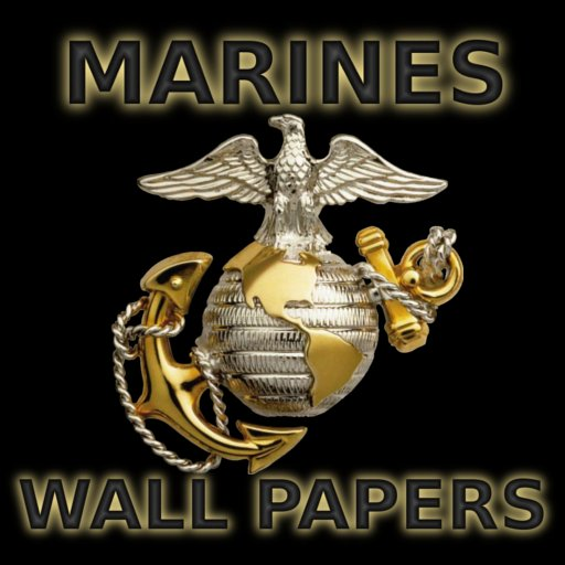 usmc wallpapers for iphone