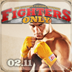 Fighters Only February 2011