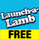 Launch-a-Lamb
