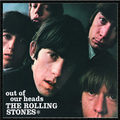 Out of Our Heads (Remastered), The Rolling Stones