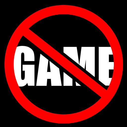 Game Time Limit for Parents