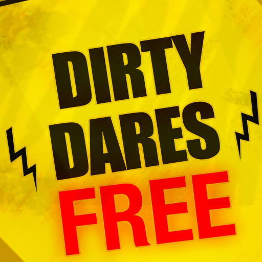 Dirty Dares