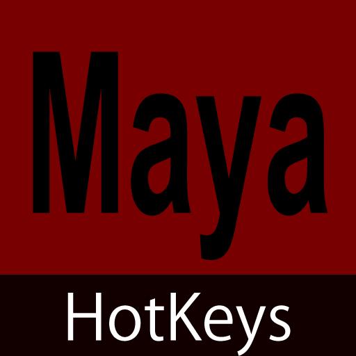 how to change hotkeys in maya