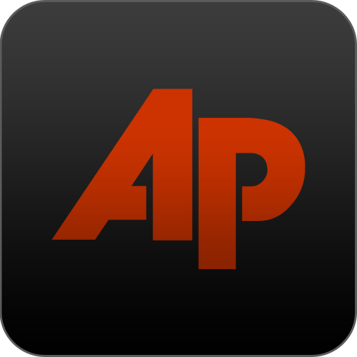 free AP Mobile iphone app