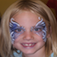 A Fun Childrens Face Painting Game