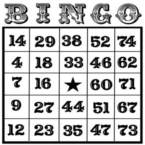 ... bingo cards http doitdarling com 2013 03 02 free printable santa bingo