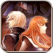 The War of Eustrath HD icon