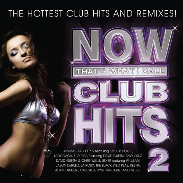 Dynamite (Mixin Marc Remix Radio Edit)