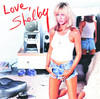 Love, Shelby, Shelby Lynne