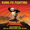 Kung Fu Fighting - Single, Cee Lo Green