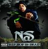 Who Killed It - Nas