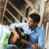Hard Headed - Single, Josh Turner