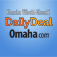 Daily Deal Omaha