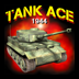 Tank Ace 1944 Lite for iPad
