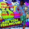 Are You Feeling Me? (Michael Campbell Jerk Remix) [feat. The New Boyz] - Single, Keisha Liu