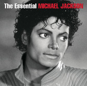 The Essential Michael Jackson, Michael Jackson
