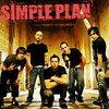 Shut Up!, Simple Plan