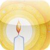 3 Minute Retreat for Android logo