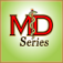 Master Diagnostician Series: Approach to Anemia in the Adult Patient for iPhone