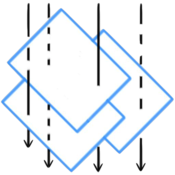 WebSonar