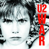 Sunday Bloody Sunday - U2