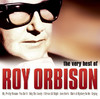 ROY ORBISON