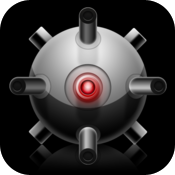 Minesweeper by PlayMesh icon