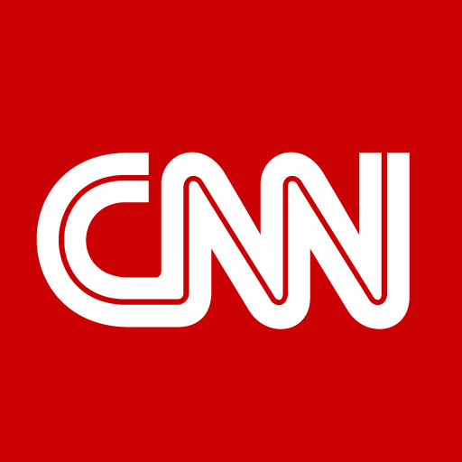 free CNN App for iPhone (International) iphone app