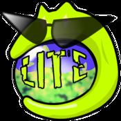ParticleCreator Lite
