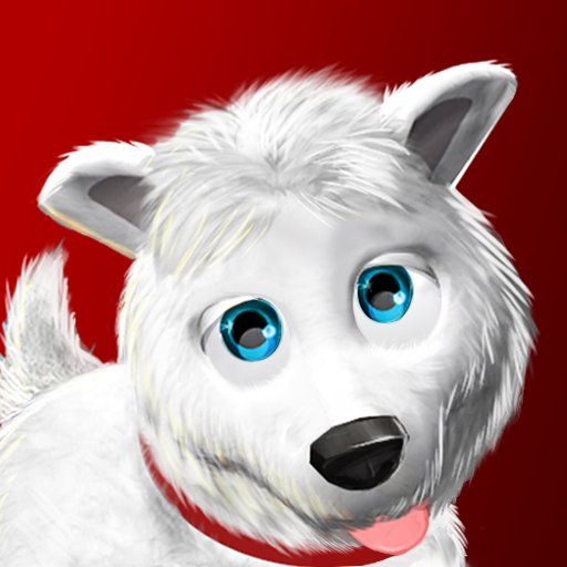 Touch Pets Dogs 2