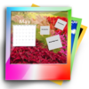 Photo Collage Lite for Mac