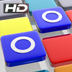 PocketPairUp 3D® (HD) - Series A