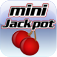 Mini Jackpot - 3 in 1 Slot Machine Game