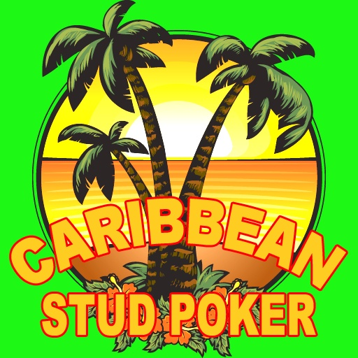 Caribbean Stud Poker Free