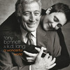 A Wonderful World, Tony Bennett