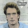 Picture This, Huey Lewis & The News