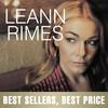 Best Sellers / Best Price - EP, LeAnn Rimes